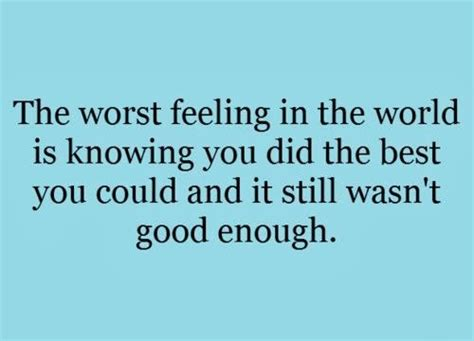 Quotes Of Heartbreak