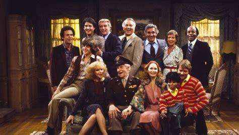 tv shows 15 hilarious soap opera parodies ifc