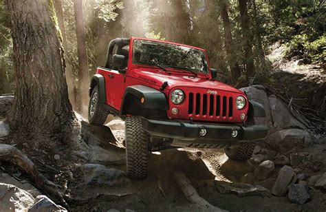 Nh Jeep Dealers Bob Mariano Chrysler Jeep Dodge Ram 146 Manchester St