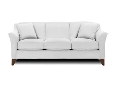 furniture upholstery fort collins 17 best images about sofas on pinterest furniture