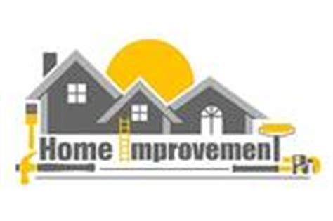 home improvement clipart eps images 2 178 home