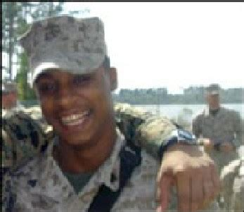 willie p celestine jr iraq war heroes, our war heroes