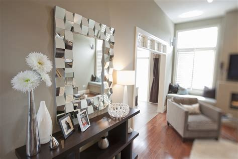 livingroom mirrors 10 fabulous statement wall mirrors