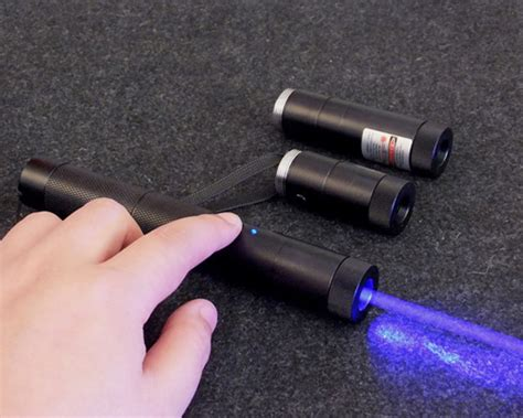 blue diode laser pointer blue diode laser pointer 28 images 5mw blue violet laser pointer 405nm blue violet laser
