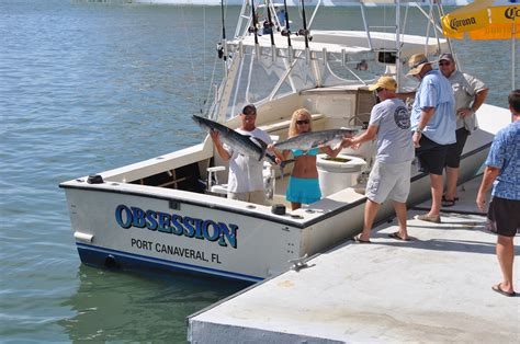 cape canaveral fishing boats fish box charters in cape canaveral fl 32920 citysearch