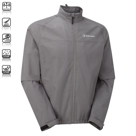 best lightweight cycling rain jacket tenn mens whisper lightweight waterproof cycling jacket