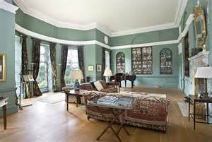 College Bedroom Sets 18th century country manor sold for 163 1 on sale for 163 2 3m