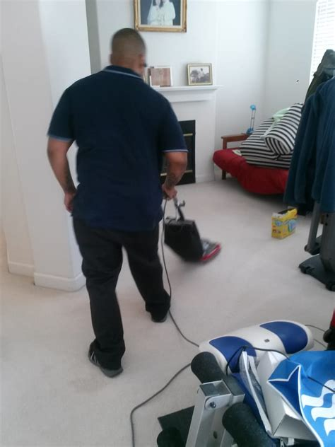 upholstery cleaning san jose cgt carpet upholstery cleaning 19 photos 71 reviews