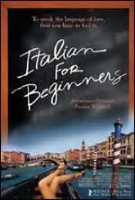 film rambo lingua italiana italiano per principianti 2000 mymovies it