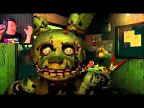Fnaf4 Demo No Download Free » Home Design 2017
