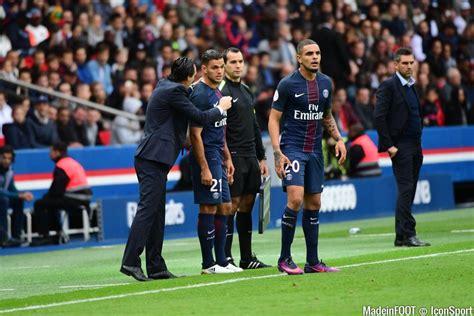 Calendrier Ligue 1 Bordeaux Psg Photos Psg L1 Matchs Psg 2 0 Girondins
