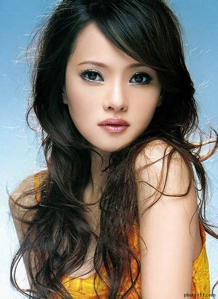 imagenes japonesas de las mejores fotos de modelos asiaticas hermosas