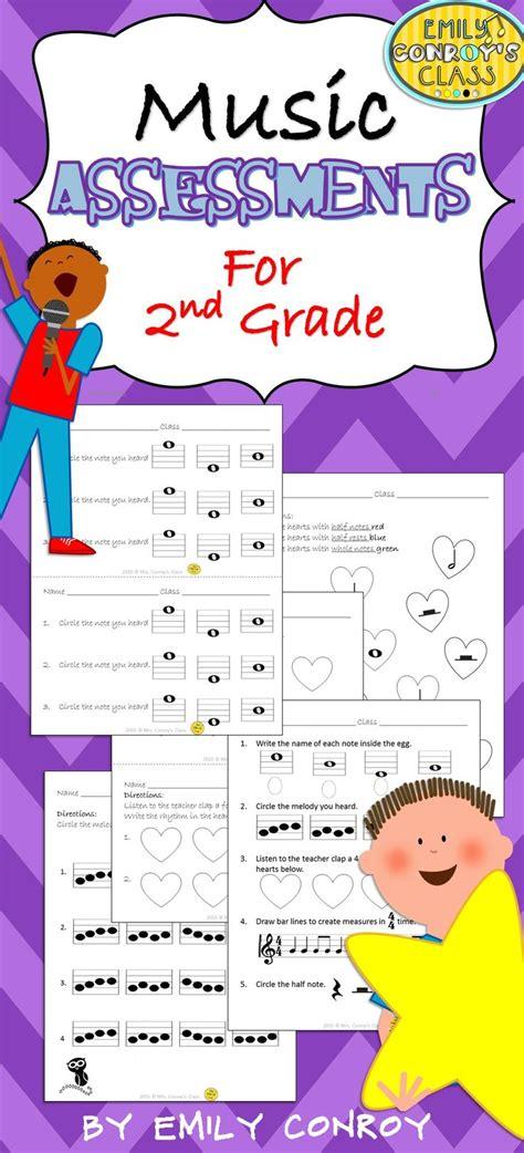 25 best 2nd grade ideas on 2nd grade