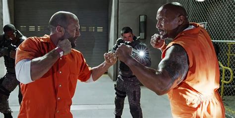fast and furious 8 han still alive 191 se han vuelto locos con fast and furious 8 silenzine