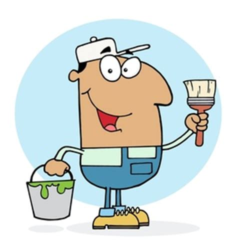 house painter clipart free painting clipart image 0521 1003 2615 0025 acclaim clipart