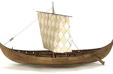 viking boats greenwich the vikings explore royal museums greenwich