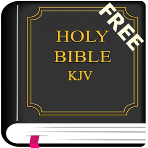 free kjv bible apps for android king bible kjv free apk for blackberry android apk apps for