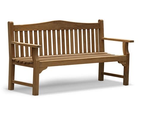 commemorative bench tribute 6ft teak commemorative memorial bench lindsey teak