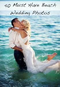 Where To Take Wedding Pictures by Wedding Photos