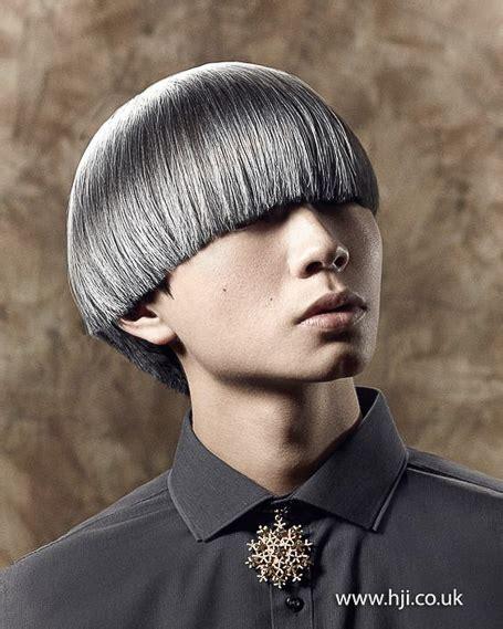 Bowl Cut Hairstyles by Hairstyles Bowl Cut Hairstyles