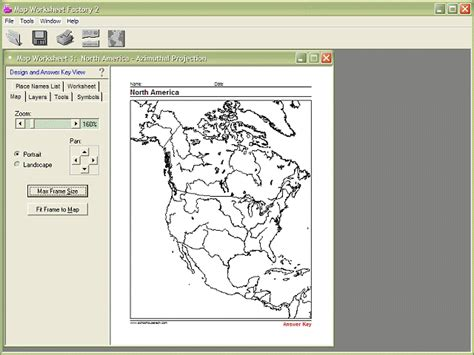 Gcc Countries Map Outline by Gcc Countries Outline Map Software