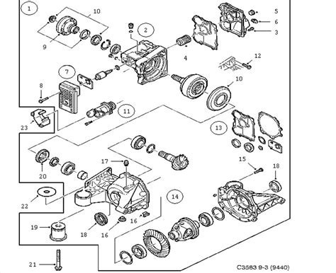 service manual how to replace 1995 saab 9000 condenser replace water pump 1998 saab 9000 service manual 1995 saab 9000 rear differential axle seal replace how to change rear wheel