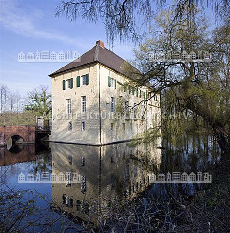 haus gelsenkirchen wasserburg haus l 252 ttinghof gelsenkirchen architektur