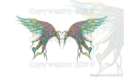tattoo flash wings tattoo flash art flash art and wing tattoos on pinterest