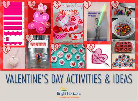 family valentines day ideas family valentine s day activities ideas bright