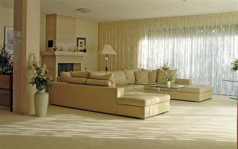 net curtains for living room why i net curtains in my home renovations interiors