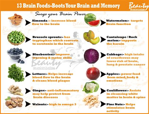 memory rescue supercharge your brain memory loss and remember what matters most books tips and news foods that boost your brain and memory