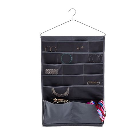 container store jewelry storage bestow jewelry organizer by umbra the container store