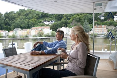 river boat cruises europe ratings river boat ratings and evaluations avalon river cruises