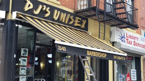 awning brooklyn awnings brooklyn queens new york nyc nassau county