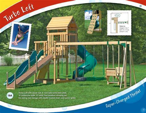 plastic coated wood swing set plastic coated wood swing set 28 images jungle gym