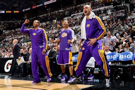 bench celebration the best bench celebrations ever bleacher report