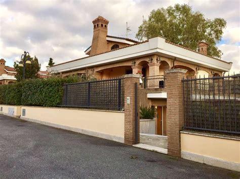 bifamiliari in vendita ville bifamiliari in vendita a roma cambiocasa it