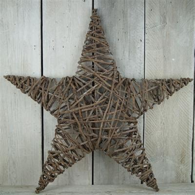wicker christmas decor wicker satchville gift co decorations