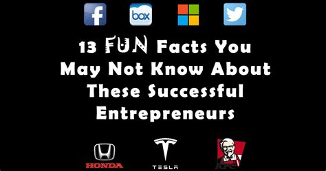 25 Facts You May Not Know About Minecraft Gearcraft - 13 fun facts you may not know about these successful