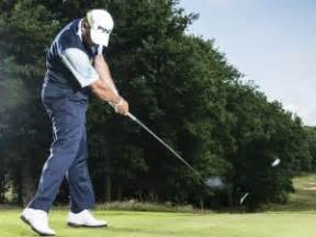 lee westwood swing sequence andy sullivan how to play in crosswinds golf monthly