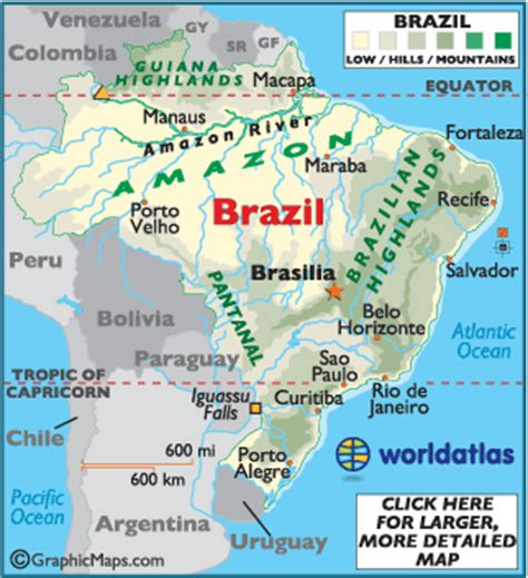 5 themes of geography chile h block geography class brazil five themes