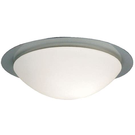 Brushed Steel Ceiling Lights Nordlux Ufo Maxi Ceiling Light Brushed Steel