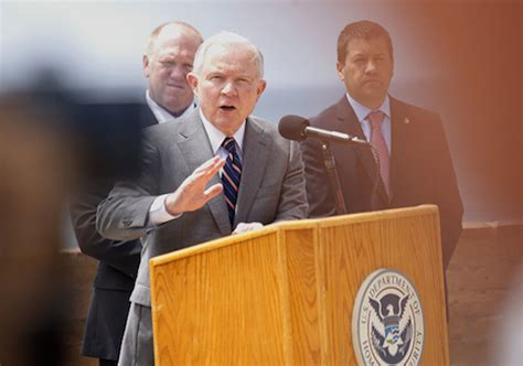 jeff sessions uscis doj uscis team up to stop employers illegally hiring