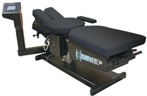 triton dts decompression table decompression pros spinal decompression tables