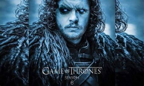Galerry  Season 7 Live Date Spoilers 5 things to expect from the HBO series