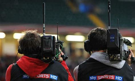 epl viewing figures english premier league viewing figures sporteology