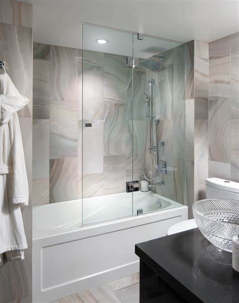 contemporary condo contemporary bathroom other by