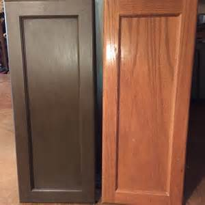 How Do I Paint My Kitchen Cabinets Annie Sloan Dark Chocolate Brown Master Bathroom Cabinet