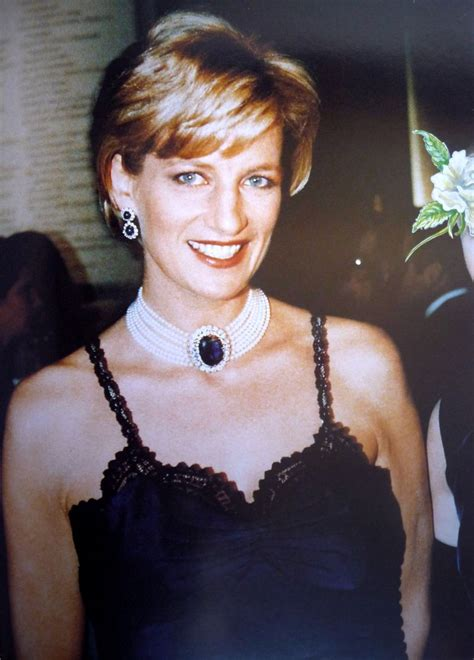 queen diana biography in hindi princess diana biography birth date birth place and pictures