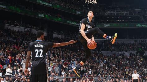 best slam dunk contest dunks don t change nba slam dunk contest nba betting odds